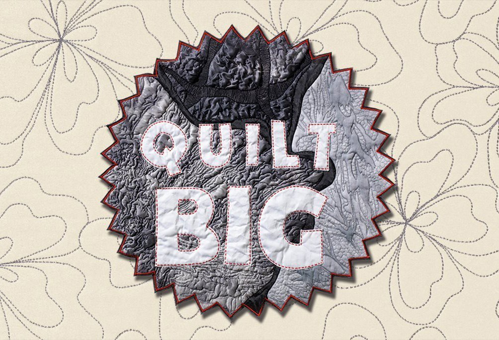 quilt-big
