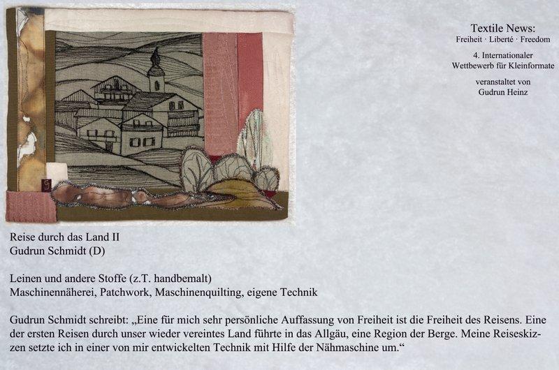 Originalseite von der Katalog-CD Foto: Dr. Wolfgang Heinz