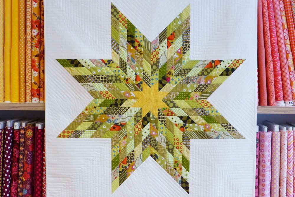 scrappy-lone-star-quilt-01