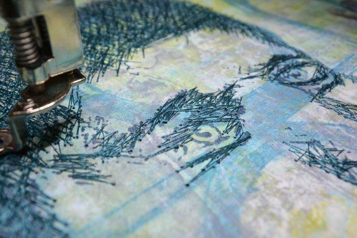 basting_drawing6