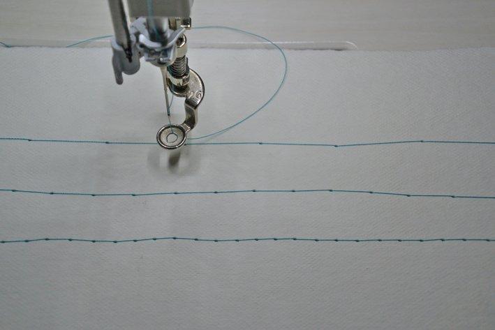 basting_lengths