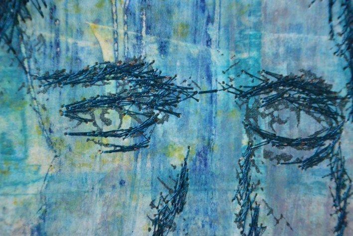 eyes_sketch1