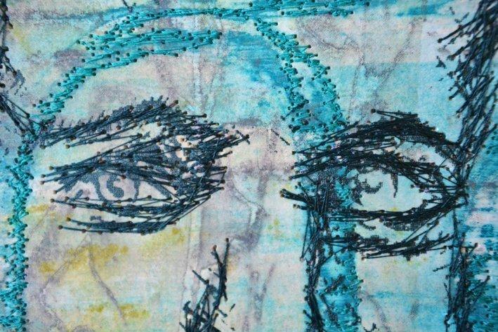 eyes_sketch3