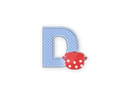 Banner-Cooking-Alphabet-D