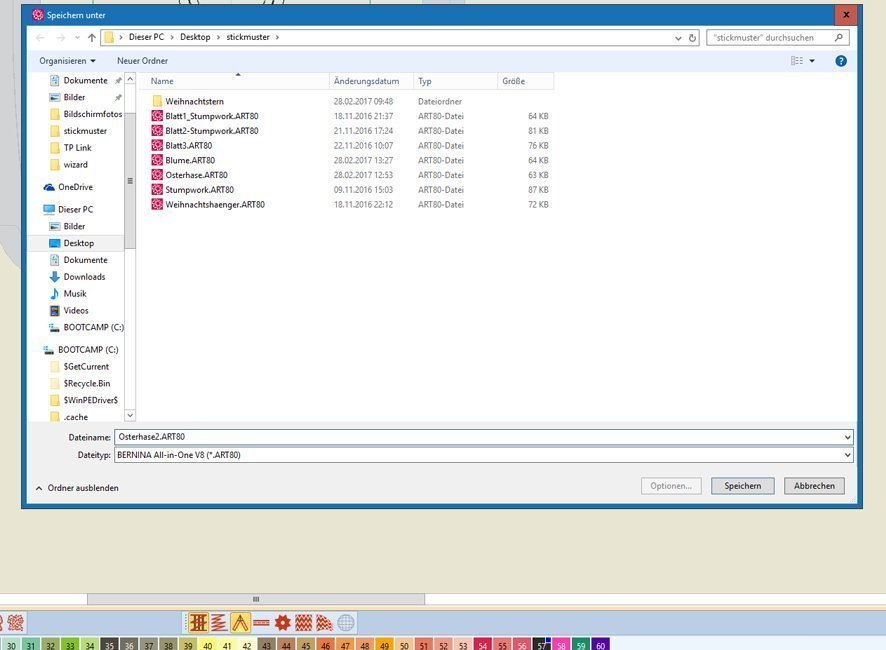 software48