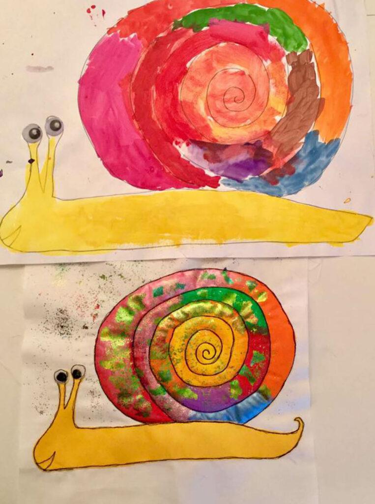 tina_snail