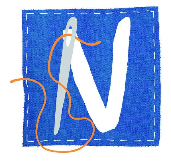 NW_Logo kl