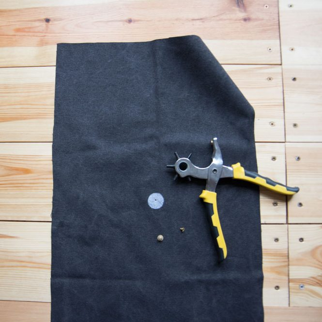 Rollrucksack-Lederriemen-selbernaaehen-Anleitung-Schritt-5