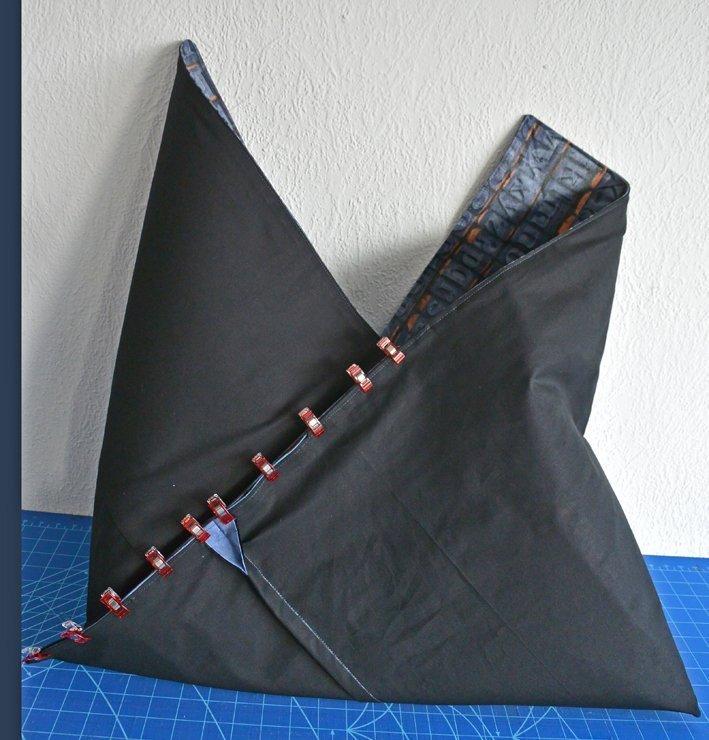 kuloertexx_origami1