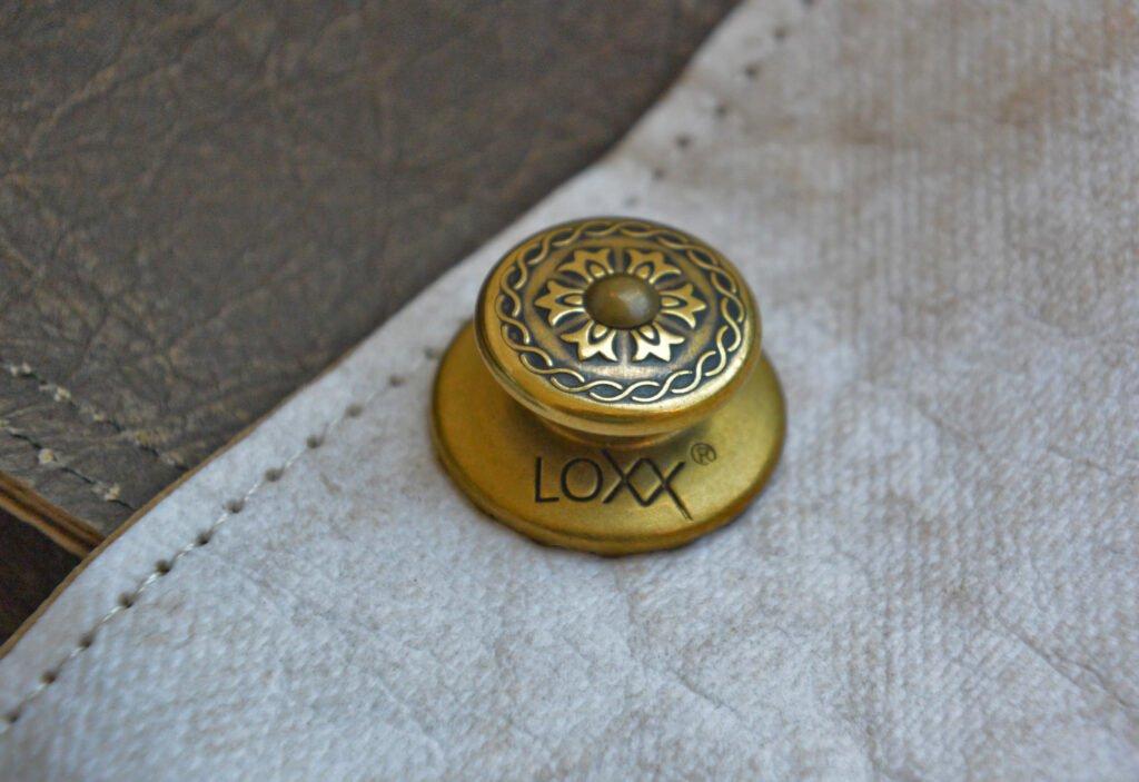 loxx.2
