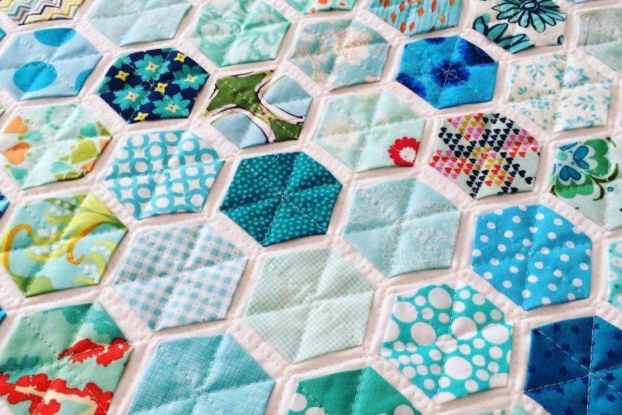 patchwork-hexis
