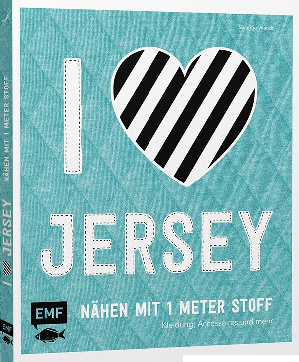 I-love-Jersey-20x235-96-1