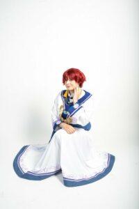 Prinzessin_Yona-Ramona_Wirth