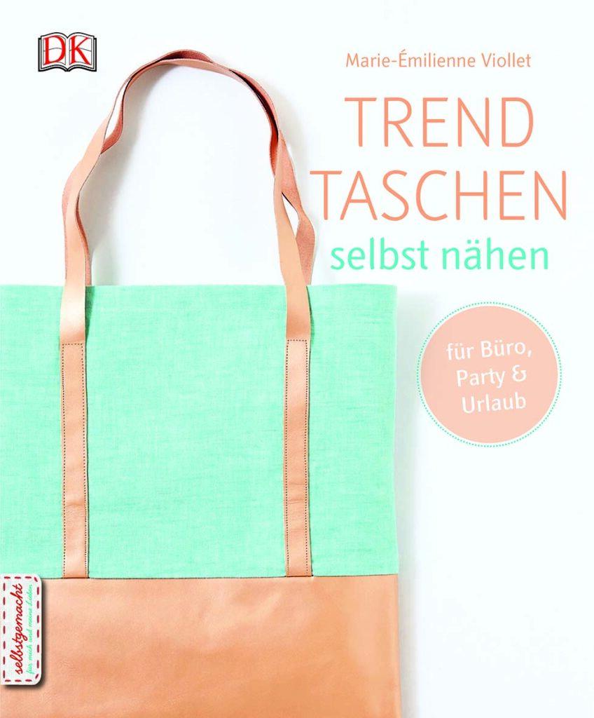 Trendtaschen