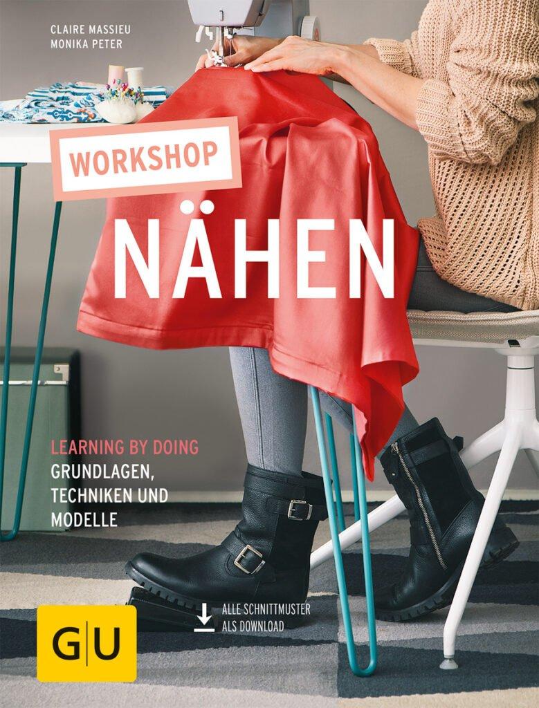 GU_Workshop_Naehen_Umschlag_160819.indd