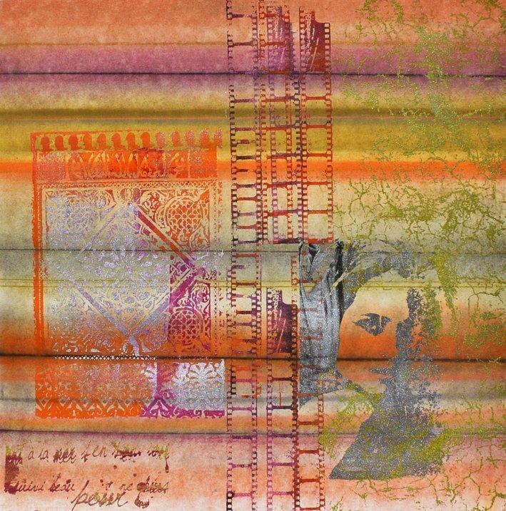 pastellprint1