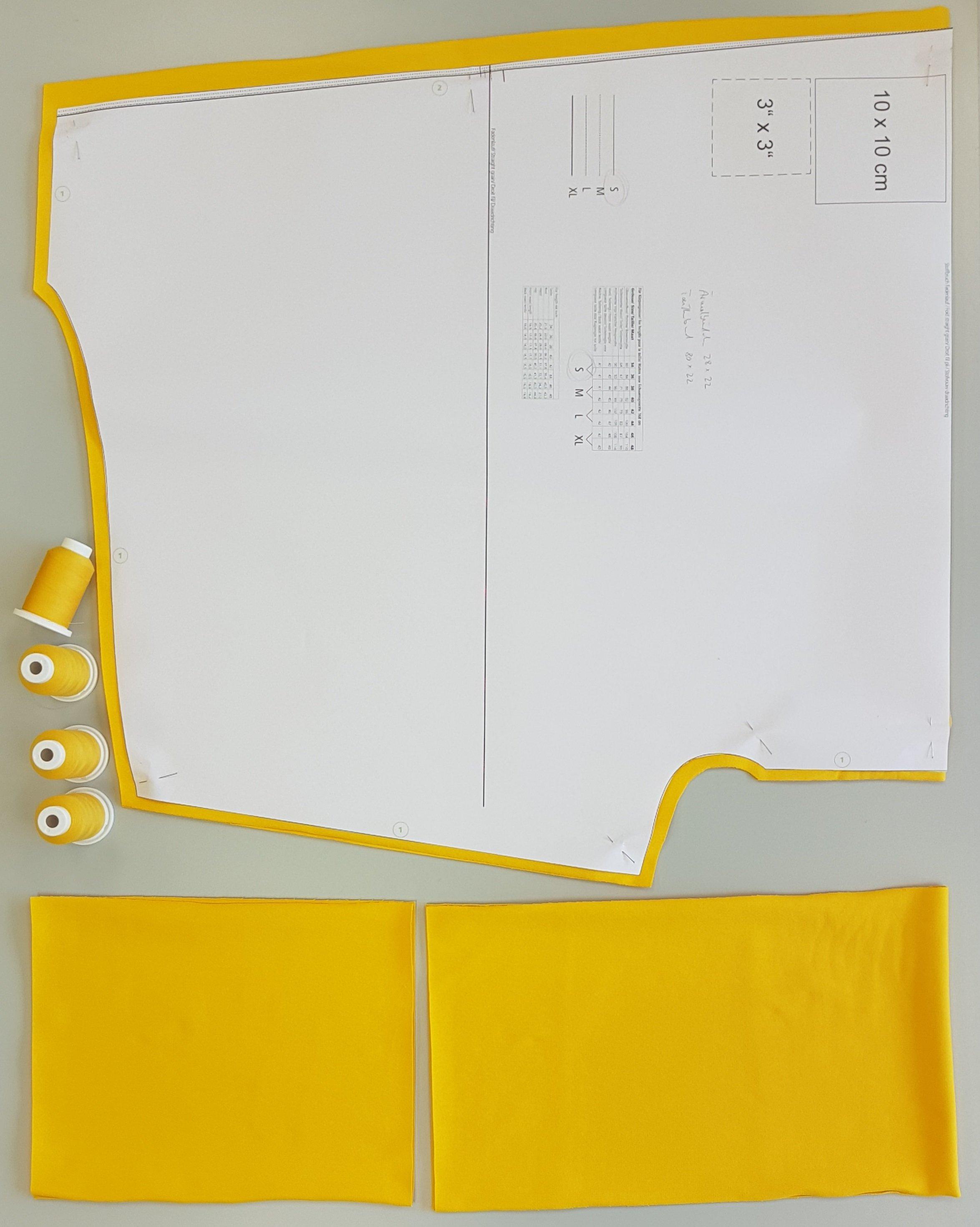 Atemberaubend 34x22 Plakatrahmen Zeitgenössisch - Benutzerdefinierte ...