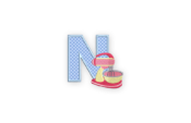 Banner-Cooking-ABC-N