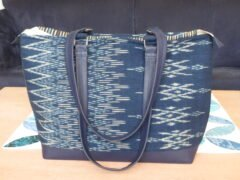 Shopper Butan (1)