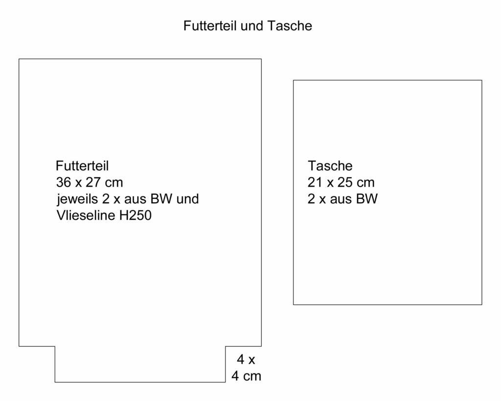 Drawing1 Layout1 (1)