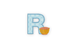 Cooking-Alphabet-Banner-R