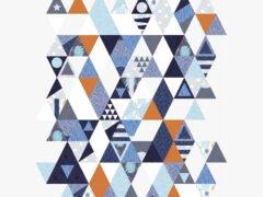 zenchic-triangles
