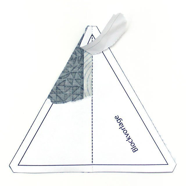 bernina-qal-block-1-schritt-3