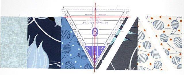 bernina-triangle-quilt-along-block-q-step-2
