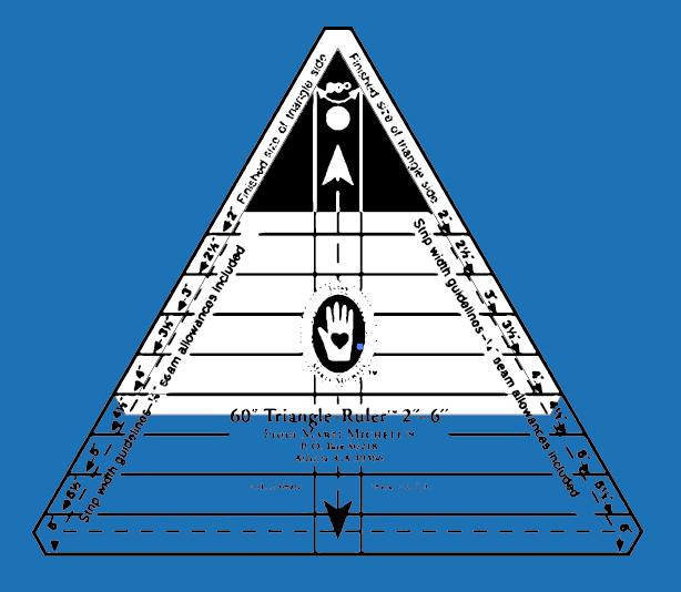 lineal-praeparieren