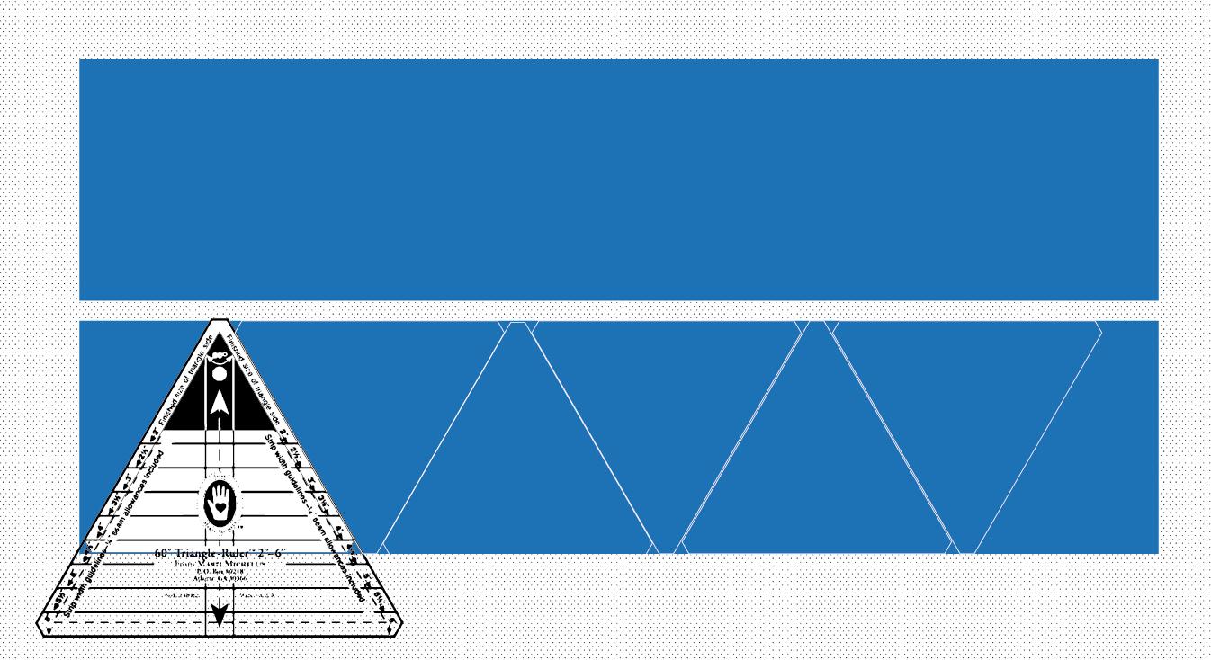 zuschnitt-dreiecke-bernina-qal