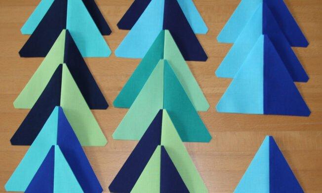 Blaustern_Triangle QAL_1.Block