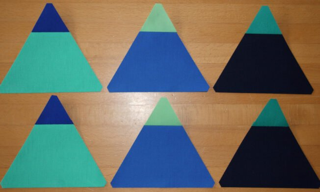 Blaustern_Triangle QAL_2.Block