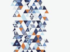 bernina-quilt-along-layout