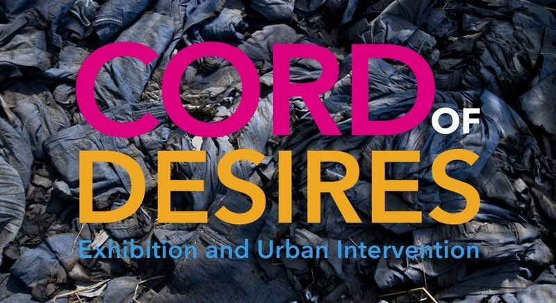 cord-of-desires-exhibition-and-urban-intervention-tim-augsburg-teaser kl