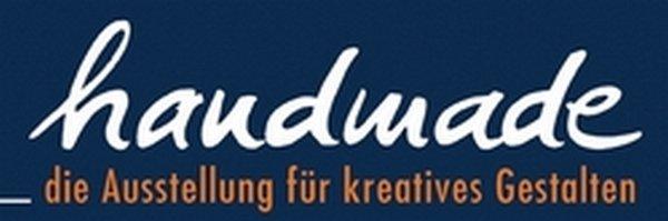 Logo freundlicherweise vom Veranstalter zur