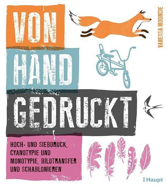 Neue Nähbücher: Testlektüre von DIY-Literatur