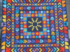 Quilt-along-Si