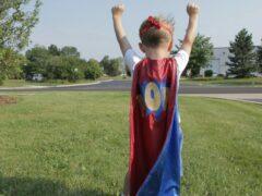 Superhero-cape-tutorial-2280-x-1180-at-WeAllSew-1140x590