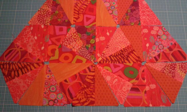 Triangles_Block 1