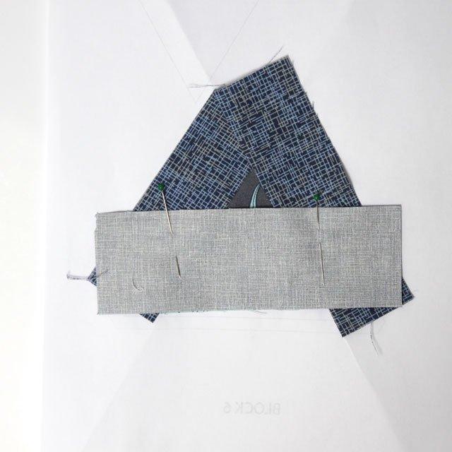 bernina-zen-chic-qal-block-5