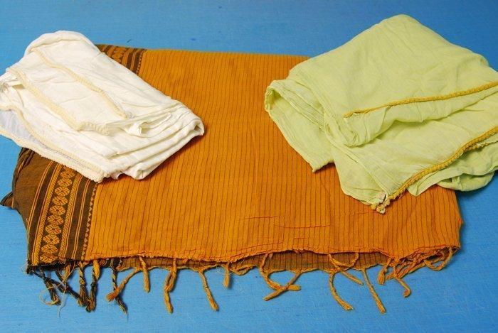 Ein Kinderschlafsack für den Winter » BERNINA Blog