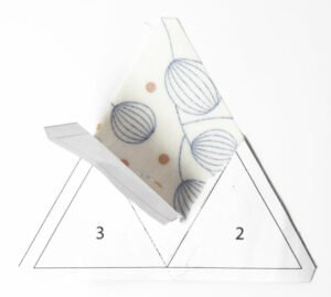 bernina-zen-chic-qal-block-6