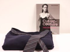 Cut up Couture