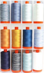 bernina-giveaway-aurifil-threads