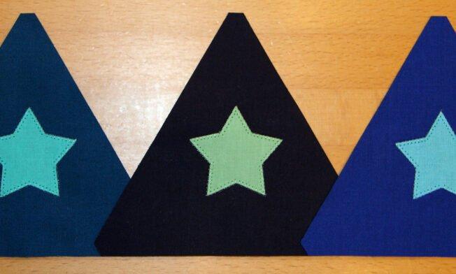 Blaustern_Triangle QAL_9.Block