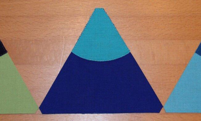 Blaustern_Triangle QAL_11.Block
