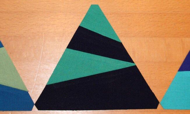 Blaustern_Triangle QAL_12.Block