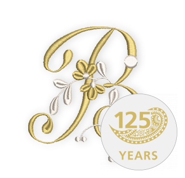 Alphabet Machine Embroidery Designs  DesignsBySiCKcom