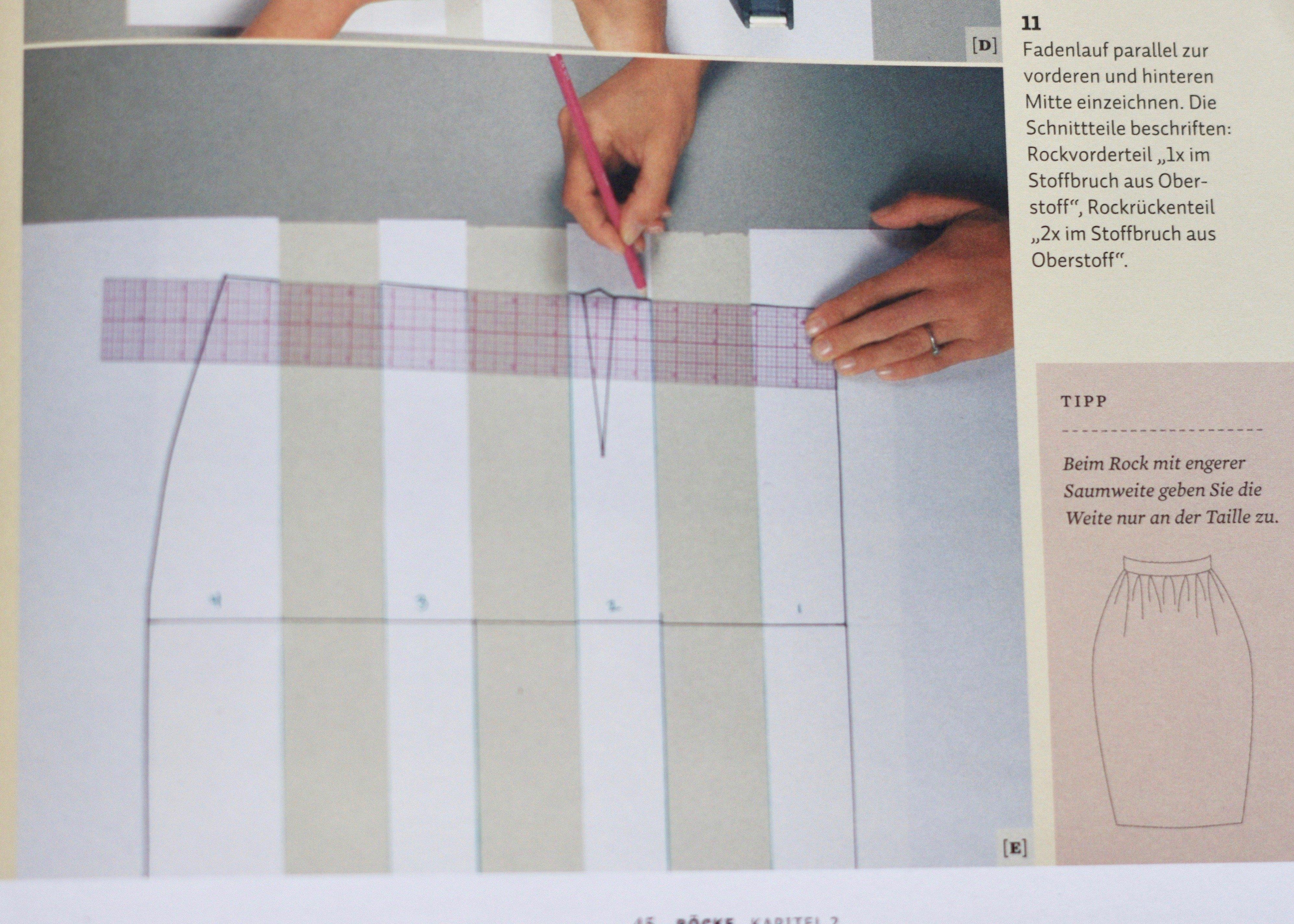 Kleider Online Entwerfen  toronto 2021