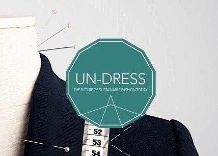 Logo Un-dress